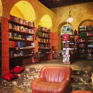 Piccola libreria Andersen2_Marostica